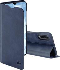 HAMA Guard Pro - Étui portefeuille (Convient pour le modèle: Samsung  Galaxy A70)