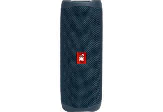JBL Flip 5 - Altoparlante Bluetooth (Blu)