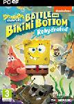 MediaMarkt PC - SpongeBob SquarePants: Battle for Bikini Bottom - Rehydrated /D