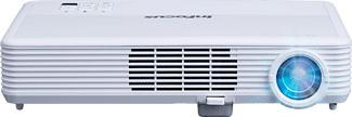 INFOCUS IN1156 - Proiettore (Ufficio, Mobile, WXGA, 1280 x 800 pixel)