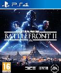 MediaMarkt PS4 - Star Wars: Battlefront II /D