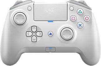 RAZER Raiju Tournament Edition - Controller (Weiss)