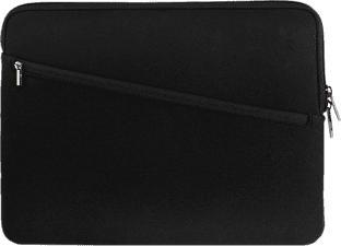 ARTWIZZ Neoprene Sleeve Pro - Notebooktasche