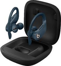 BEATS Powerbeats Pro - Auricolare True Wireless (In-ear, Blu)