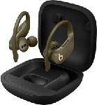 MediaMarkt BEATS Powerbeats Pro - True Wireless Kopfhörer (In-ear, Grün)