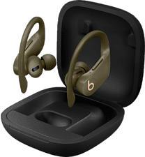 BEATS Powerbeats Pro - True Wireless Kopfhörer (In-ear, Grün)