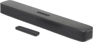 JBL Bar 2.0 - Soundbar (Schwarz)