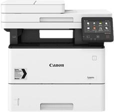 CANON MF542X - Imprimante Laser