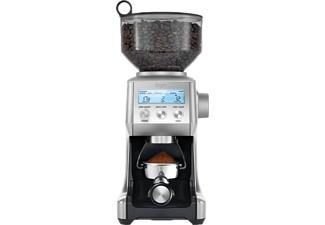 SAGE the Smart Grinder Pro - Kaffeemühle (Edelstahl)