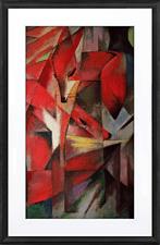 "NETGEAR Meural Canvas II 21.5I Cornice digitale (21.5 "") Nero"