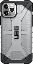 UAG Plasma - Schutzhülle (Passend für Modell: Apple iPhone 11 Pro)