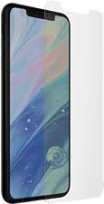RAZER Blue Light Filtering - Verre de protection (Convient pour le modèle: Apple iPhone XS Max)