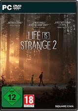 PC - Life is Strange 2 /D