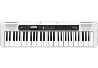 CASIO CT-S200 - Keyboard (Weiss)
