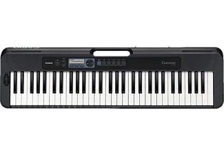 CASIO CT-S300 - Clavier musique (Noir)