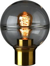 VILLEROY&BOCH Tokio - Lampe de table