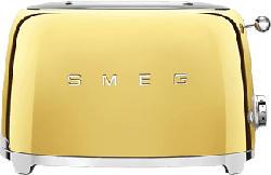 SMEG 5230.36 - Tostapane (Oro)
