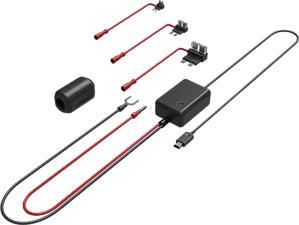 KENWOOD CA-DR1030 - Câble de connexion (Noir)