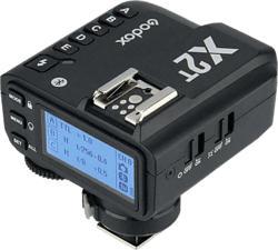 GODOX X2T-C - Trasmettitore flash trigger (Nero)