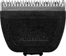 PANASONIC WER9701Y - Tête de rasage (Noir)