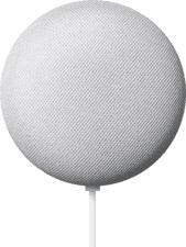 GOOGLE Nest Mini - Smart speaker (Grigio chiaro)