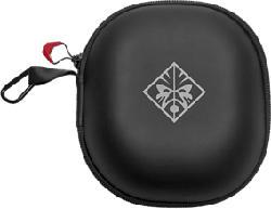 HP OMEN Transceptor Headset Case - Borsa per cuffie (Nero)