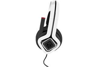 HP OMEN Mindframe Prime - Headset (Weiss/Schwarz)