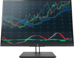 "HP Z24n G2 - Monitore (24 "", WUXGA, 60 Hz, Nero)"