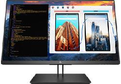 "HP Z27 - Monitore (27 "", UHD 4K, 60 Hz, Nero)"
