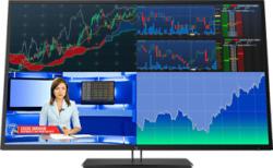 "HP Z43 - Monitore (42.51 "", UHD 4K, 60 Hz, Nero)"