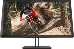 "HP DreamColor Z31x - Monitor (31.1 "", DCI 4K, 60 Hz, Schwarz)"