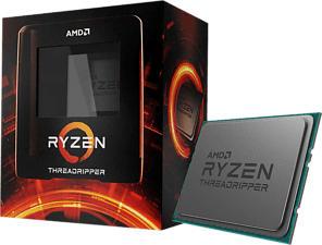 AMD Ryzen Threadripper 3970X - Processore