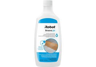 IROBOT Braava jet - Solution nettoyante (Blanc)