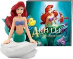 """MediaMarkt TONIES """"Disney - Arielle die Meerjungfrau"""" - Figura audio /D"""