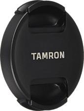 TAMRON CP62  - Coperchio obiettivo (Nero)