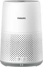 PHILIPS AC0819/10 - Purificateur (Blanc/Gris)
