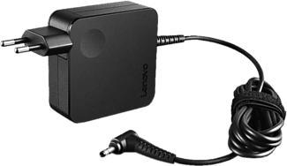 LENOVO GX20L29354 - Alimentation pour ordinateur portable (Noir)