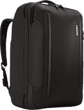 THULE Crossover 2 Convertible Carry On - Zaino