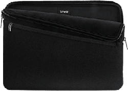 ARTWIZZ Neoprene Sleeve Pro - Sacoche pour ordinateur portable
