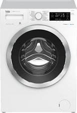 BEKO 60071474CHD - Lavatrice (7 kg, 1400 g/min, Bianco)