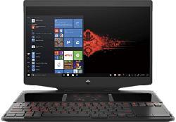 "HP OMEN X 15-dg0700nz - Gaming Notebook (15.6 "", 1 TB SSD, Shadow Black)"