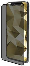 ISY IPG 5013-2.5D - Vetro protettivo (Adatto per modello: Apple iPhone XR, iPhone 11)