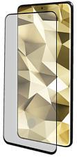 ISY IPG 5077-3D - Schutzglas (Passend für Modell: Samsung Galaxy S20+)
