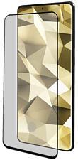 ISY IPG 5078-3D - Schutzglas (Passend für Modell: Samsung Galaxy S20)