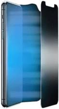 CELLULAR LINE Eye Defend - Vetro protettivo (Adatto per modello: Apple iPhone 11 Pro Max)