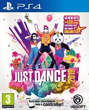 PS4 - Just Dance 2019 /D