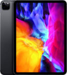 "MediaMarkt APPLE iPad Pro (2020) Wi-Fi + Cellular - Tablet (11 "", 1 TB, Space Grey)"