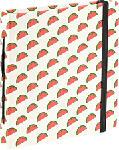 MediaMarkt HAMA Melons 8.9x10.8 - Insérer un album (Multicolore)