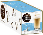 MediaMarkt NESCAFÉ Dolce Gusto Cappuccino Ice - Kaffeekapseln