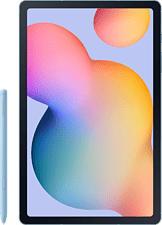 "SAMSUNG Galaxy Tab S6 Lite Wi-Fi - Tablette (10.4 "", 64 GB, Angora Blue)"